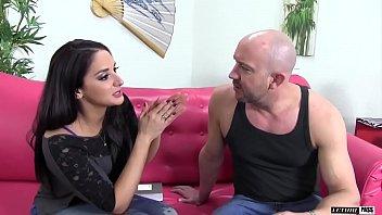 Жесткое порно ожесточенный секс на секса видео блог страница 33