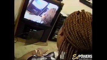Порева ролики дискотека смотреть онлайн на 1порно