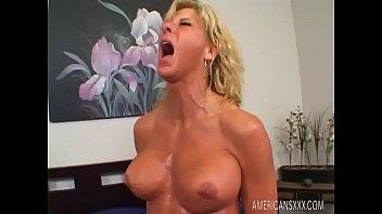 Попка анальный секс на секса ролики блог страница 105