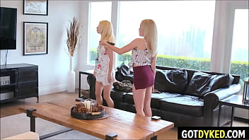 Сладости секса видео