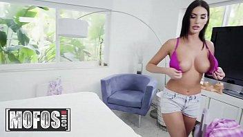 Шикарный секс помеж факерами в отличном отеле