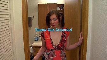 Порнозвезда mia li на секса видео блог