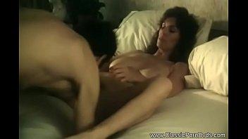 Лесбиянский секс с мамой